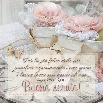 Penelopeblog tag frasi e salutini for Immagini buon pomeriggio due chiacchiere